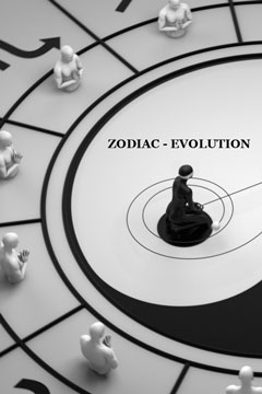 Zodiac - Evolution
